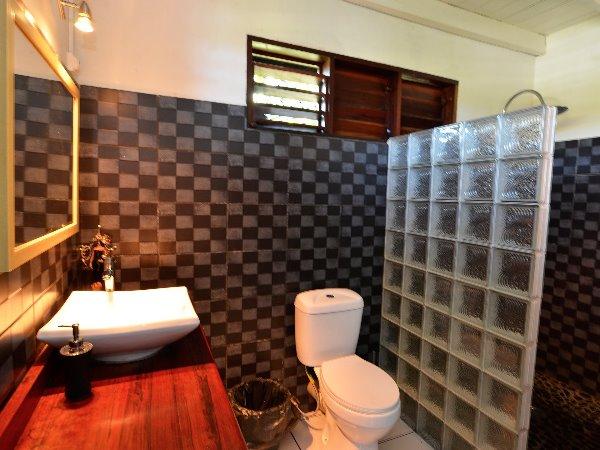 Photo 5 - Jolie maison 3ch. à Madirokely