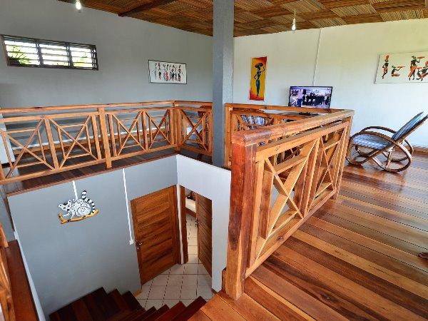 Photo 6 - Jolie maison 3ch. à Madirokely