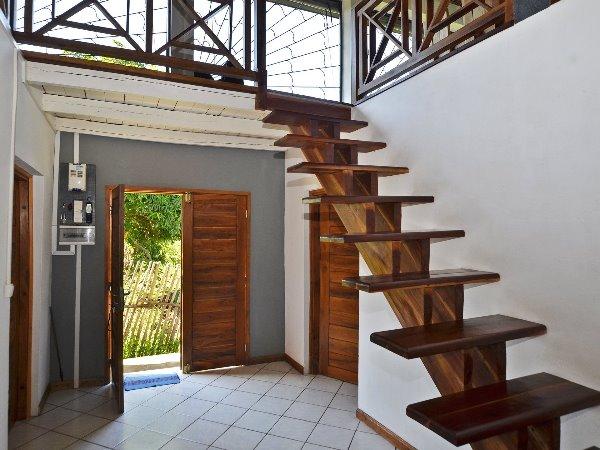 Photo 4 - Jolie maison 3ch. à Madirokely