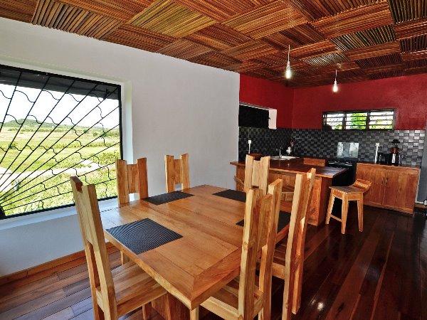 Photo 7 - Jolie maison 3ch. à Madirokely