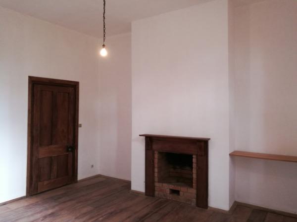 Photo 4 - une villa à étage F6 sis à la haute ville (ref:LVS 1014/18)