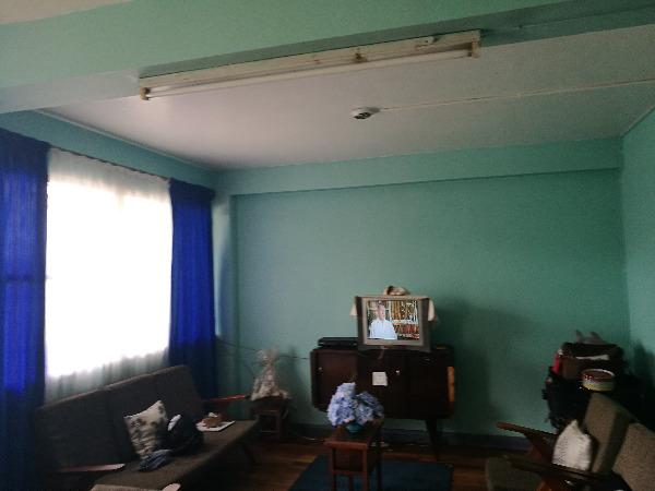 Photo 1 - un appartement T4 en vente sis à antsahabe (ref:VAS 1005/18
