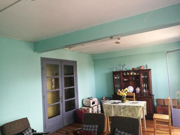 Photo 3 - un appartement T4 en vente sis à antsahabe (ref:VAS 1005/18