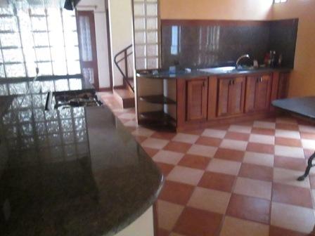 Photo 3 - En vente, une villa à étage F4 sis à andohanimandroseza (ref