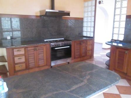 Photo 4 - En vente, une villa à étage F4 sis à andohanimandroseza (ref
