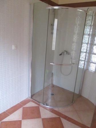 Photo 5 - En vente, une villa à étage F4 sis à andohanimandroseza (ref