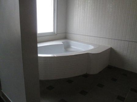 Photo 7 - En vente, une villa à étage F4 sis à andohanimandroseza (ref