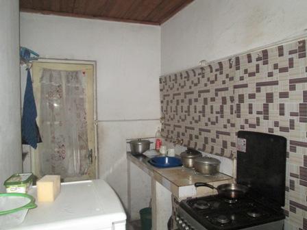 Photo 4 - deux appartements sis à mangarivotra itaosy(ref:VVS 2009/18