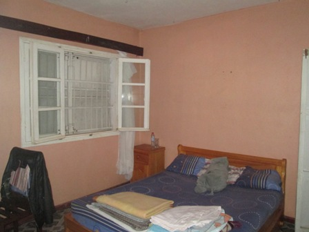 Photo 7 - deux appartements sis à mangarivotra itaosy(ref:VVS 2009/18