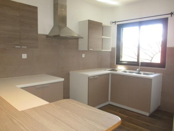 Photo 3 - En location un appartement de standing de type T4 à Ambatobe