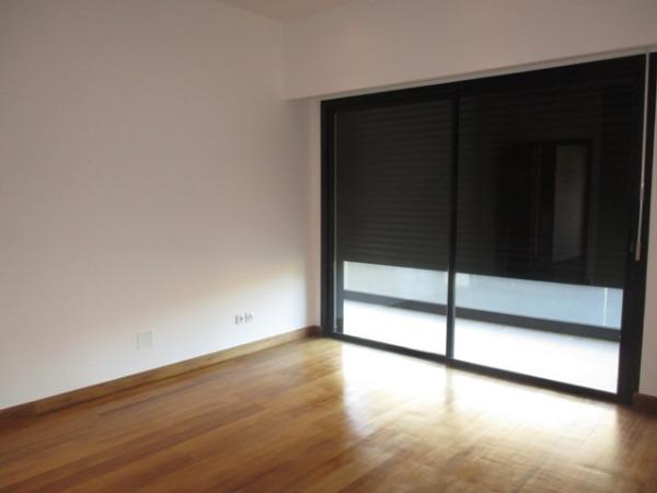 Photo 4 - En location un appartement de standing de type T4 à Ambatobe