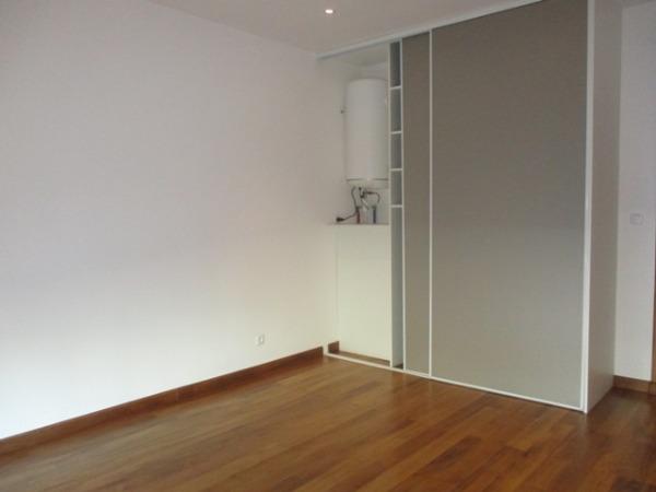 Photo 5 - En location un appartement de standing de type T4 à Ambatobe
