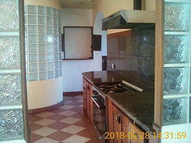 Photo 5 - Belle villa à vendre