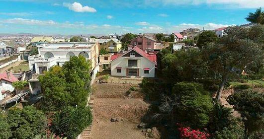 Photo 4 - Belle villa à vendre