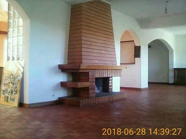 Photo 6 - Belle villa à vendre