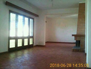 Photo 3 - Belle villa à vendre