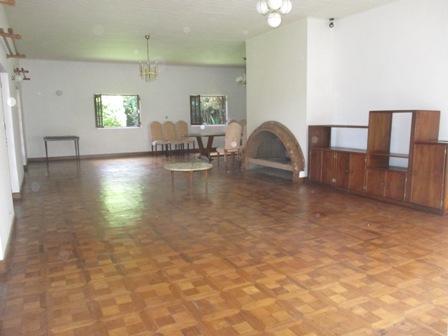 Photo 4 - une villa à étag semi-meublé sis à androndra(ref:LVS 2050/18