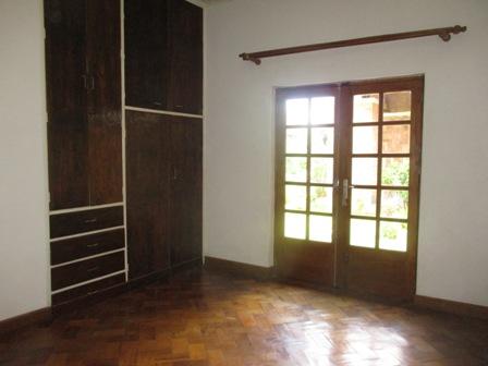 Photo 6 - une villa à étag semi-meublé sis à androndra(ref:LVS 2050/18