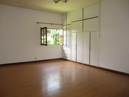 Photo 7 - une villa à étag semi-meublé sis à androndra(ref:LVS 2050/18