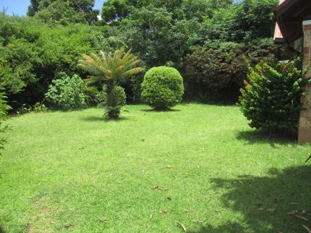 Photo 8 - une villa à étag semi-meublé sis à androndra(ref:LVS 2050/18
