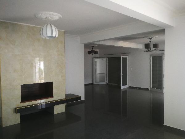 Photo 5 - une belle villa à étage F4 sis à ambatobe(ref:LVS 3111/19)