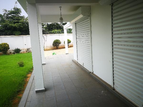Photo 6 - une belle villa à étage F4 sis à ambatobe(ref:LVS 3111/19)