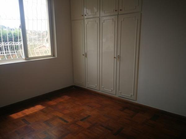 Photo 6 -  une villa de plain-pieds de type F4 à Ambatobe (LVS 3110/18