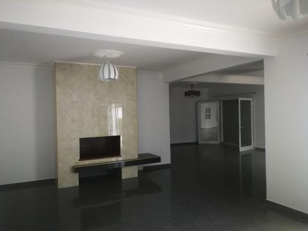 Photo 2 - une belle villa à étage F4 à Ambatobe (LVS 3111/19 )