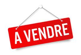 Photo 1 - Urgent à vendre: terrain à Foulpointe