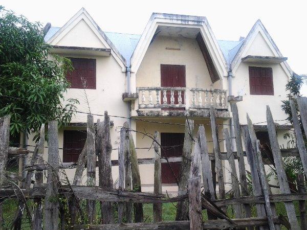 Photo 6 - Maison 100m² à Madagascar – Tamatave