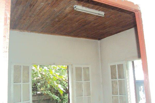Photo 5 - Maison 100m² à Madagascar – Tamatave