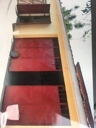 Photo 4 - En vente, une villa à étage F7 à ambohibao (ref:VVS 4017/19)