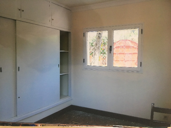 Photo 5 - En vente, une villa à étage F7 à ambohibao (ref:VVS 4017/19)