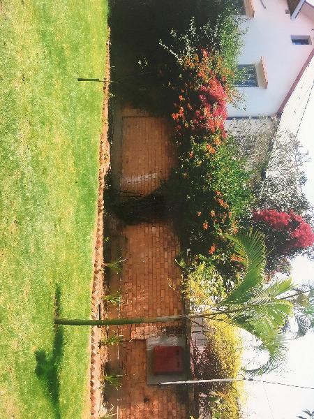 Photo 3 - En vente, une villa à étage F7 à ambohibao (ref:VVS 4017/19)