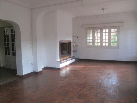 Photo 3 - une villa à étage F3 sise à ampandrianomby (ref:LVS 2073/19)