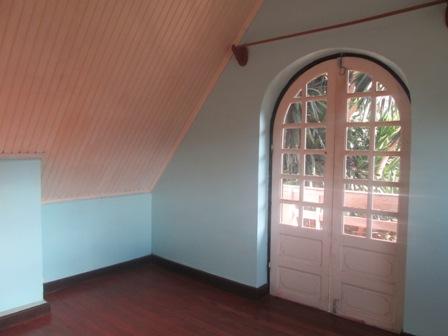 Photo 4 - une villa à étage F3 sise à ampandrianomby (ref:LVS 2073/19)