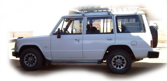 a vendre hyundai galloper 4x4 turbo wagon a vendre madagascar 6875. Black Bedroom Furniture Sets. Home Design Ideas