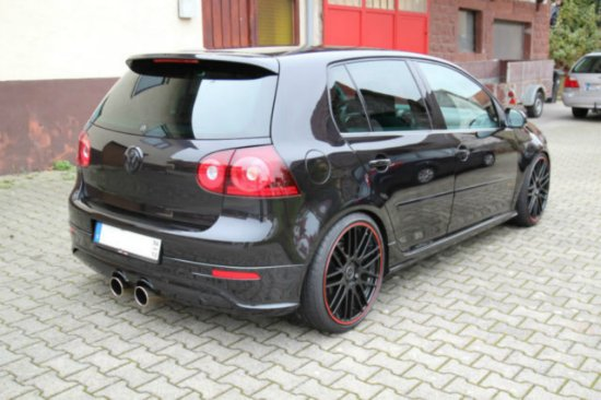 2005 volkswagen golf 5 gti a vendre madagascar 7465. Black Bedroom Furniture Sets. Home Design Ideas
