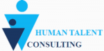 Annonceur Professionnel : HUMAN TALENT CONSULTING