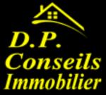 Annonceur Professionnel : DPCI