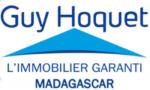 Annonceur Professionnel : GuyHoquet