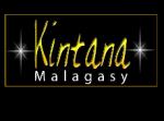 Avatar de Kintana Malagasy