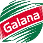 Annonceur Professionnel : GALANA