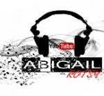 Avatar de Rotsy Abigail