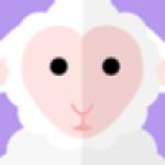 Avatar de Fanamby
