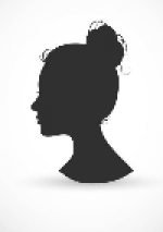 Annonceur Professionnel : Razea H