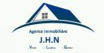 Annonceur Professionnel : Ag Immo JHN