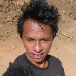 Avatar de Andrianantenaina0306