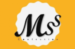 Avatar de Mss confection