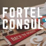 Annonceur Professionnel : Fortel rh consulting